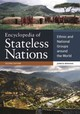 Encyclopedia Of Stateless Nations - Minahan, James B. - ISBN: 9781610699532
