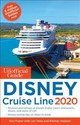 Unofficial Guide To The Disney Cruise Line 2020 - Foster, Erin; Testa, Len; Halphen, Ritchey - ISBN: 9781628091083