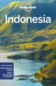Lonely Planet Indonesia - Lonely Planet - ISBN: 9781786574770