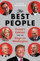 The Best People - Nazaryan, Alexander - ISBN: 9780316421430