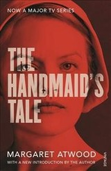Handmaid's Tale - Atwood, Margaret - ISBN: 9781784873189
