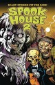 Spookhouse 2 - Powell, Eric; Stout, William; Mannion, Steve; Inkwell, Lance - ISBN: 9780998379272