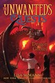 Dragon Ghosts - Mcmann, Lisa - ISBN: 9781534415997