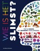 Wie is het slimst? - Dorling Kindersley - ISBN: 9789000367733