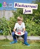 Blackcurrant Jam - Spillsbury, Louise - ISBN: 9780008230296