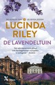 De lavendeltuin MP - Lucinda Riley - ISBN: 9789401611176