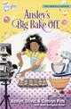 Ansley's Big Bake Off - Pitts, Kaitlyn; Pitts, Camryn; Pitts, Olivia - ISBN: 9780310769606