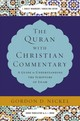 Quran With Christian Commentary - Nickel, Gordon D. - ISBN: 9780310534723