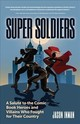 Super Soldiers - Inman, Jason - ISBN: 9781633539945
