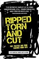 Ripped, Torn And Cut - Gildart, Keith (EDT)/ Gough-Yates, Anna (EDT)/ Lincoln, Sian (EDT)/ Osgerby... - ISBN: 9781526139078