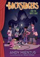 Backstagers And The Ghost Light - Mientus, Andy - ISBN: 9781419731204