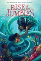 Rise Of The Jumbies - Baptiste, Tracey - ISBN: 9781616209827