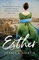 Esther - North, Jessica - ISBN: 9781760527372
