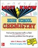 Must Know High School Chemistry - Moore, John; Langley, Richard - ISBN: 9781260453096