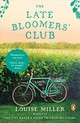 Late Bloomers' Club - Miller, Louise - ISBN: 9781101981245