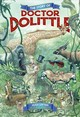 Story Of Doctor Dolittle - Lofting, Hugh - ISBN: 9781631582677
