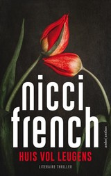 Huis vol leugens - Nicci French - ISBN: 9789026343315