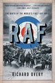 Raf - Overy, Richard, Ph.d. (university Of Exeter) - ISBN: 9780393357240