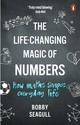 Life-changing Magic Of Numbers - Seagull, Bobby - ISBN: 9780753552803