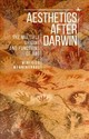 Aesthetics After Darwin - Menninghaus, Winfried - ISBN: 9781644690000