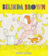 Belinda Brown - McKee, David - ISBN: 9781783447596