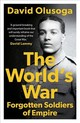 World's War - Olusoga, David - ISBN: 9781789544497
