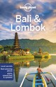 Lonely Planet Bali, Lombok & Nusa Tenggara - Lonely Planet - ISBN: 9781786575104