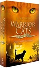 Geeltands geheim - Erin Hunter - ISBN: 9789059246430
