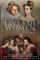 Exploring The Lives Of Women, 1558-1837 - ISBN: 9781526751393