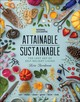 Attainable Sustainable - Bordessa, Kris - ISBN: 9781426220548