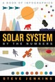 Solar System: By The Numbers - Jenkins, Steve - ISBN: 9781328850980