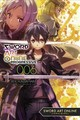 Sword Art Online Progressive, Vol. 6 (light Novel) - Kawahara, Reki - ISBN: 9781975383336