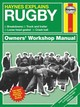 Rugby - Starling, Boris - ISBN: 9781785216626