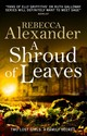 Shroud Of Leaves - Alexander, Rebecca - ISBN: 9781785656248