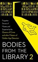 Bodies From The Library 2 - Medawar, Tony (EDT) - ISBN: 9780008318758