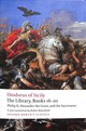 Library, Books 16-20 - Siculus, Diodorus - ISBN: 9780198759881