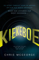 Kiekeboe - Chris McGeorge - ISBN: 9789024585939