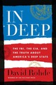 In Deep - Rohde, David - ISBN: 9781324003540