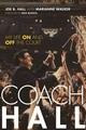 Coach Hall - Hall, Joe B. - ISBN: 9780813178561