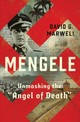 Mengele - Marwell, David G. - ISBN: 9780393609530