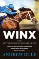 Winx - Rule, Andrew - ISBN: 9781760631086