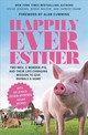 Happily Ever Esther - Jenkins, Steve; Walter, Derek; Crane, Caprice - ISBN: 9781538728130