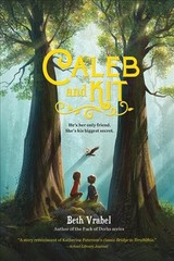 Caleb And Kit - Vrabel, Beth - ISBN: 9780762494057