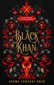 Black Khan - Zehanat Khan, Ausma - ISBN: 9780008171650