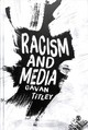 Racism And Media - Titley, Gavan - ISBN: 9781446298534