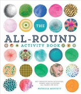 All-round Activity Book - Moffett, Patricia - ISBN: 9781787391116
