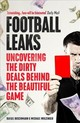 Football Leaks - Wulzinger, Michael; Buschmann, Rafael - ISBN: 9781783351411