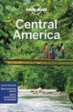 Lonely Planet Central America - Lonely Planet - ISBN: 9781786574930
