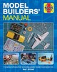 Model Builders' Manual - Irvine, Mat - ISBN: 9781785215551