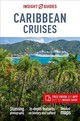 Insight Guides Caribbean Cruises (travel Guide With Free Ebook) - Insight Guides - ISBN: 9781789190755